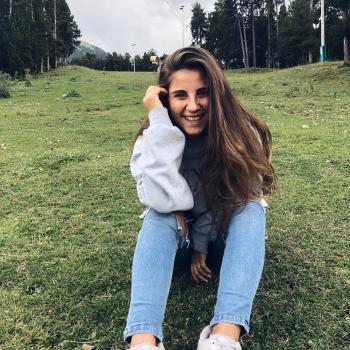 Babysitter Sant Quirze del Vallès: Araceli