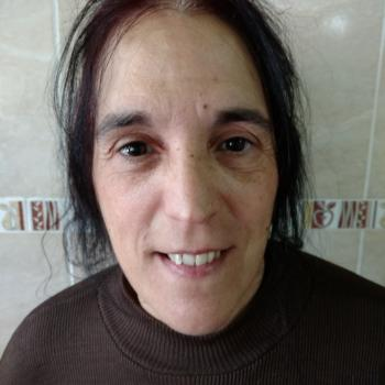 Babysitter Caseros (Provincia de Buenos Aires): Elizabeth