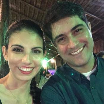 Emprego de babá Rio de Janeiro: emprego de babá Diego