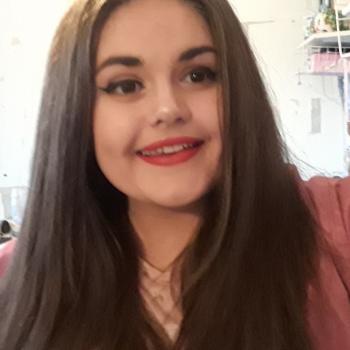 Babysitter Drogheda: Courtney