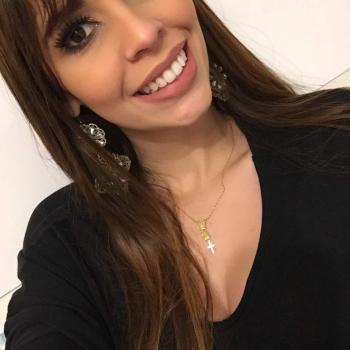 Babysitter Braga: Rayana