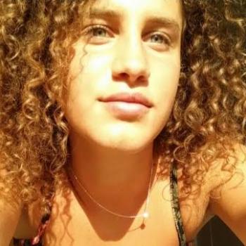 Babysitter Bergamo: Alessia