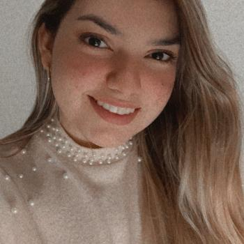 Canguro en Las Palmas de Gran Canaria: Daniela