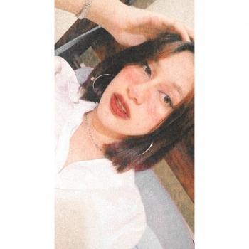 Niñera en Concepción: Jenniffer Dayana