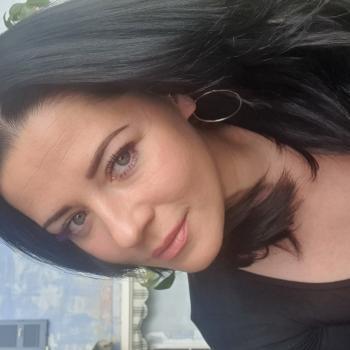 Lavoro per babysitter a Napoli: lavoro per babysitter Velma