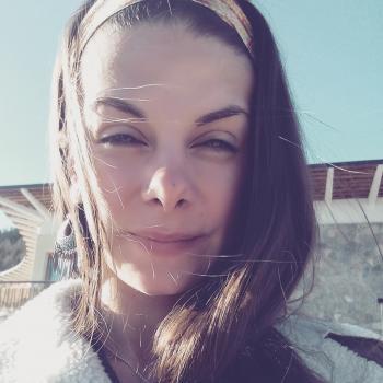 Babysitter Crans-Montana: Stacy