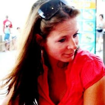 Oppas in Rijnsburg: Elizabeth