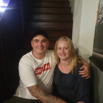 Babysitting job in Rotorua: babysitting job Matthew