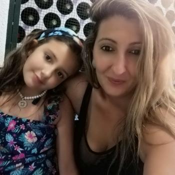 Trabalho de babysitting Setúbal: Trabalho de babysitting Sónia Filipa