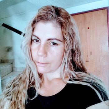Niñera Barroblanco (Bojacá): Rouss