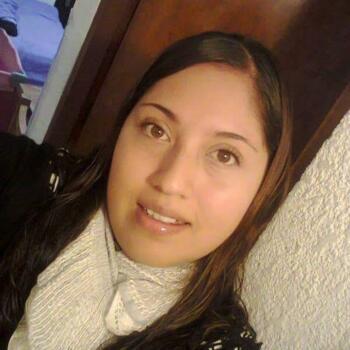 Babysitter Mexico City: Carol