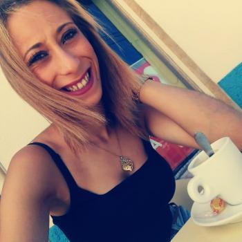 Trabalho de babysitting Vila Nova de Gaia: Trabalho de babysitting Vanessa