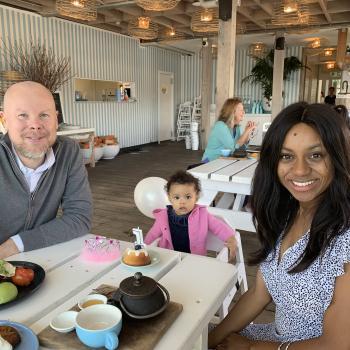 Baby-sitting Overijse: job de garde d'enfants Joy