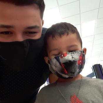 Babysitting job San Antonio: babysitting job Tyler
