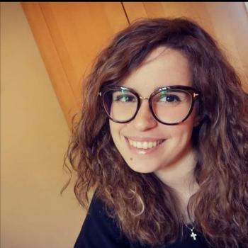 Childminder in Prato: Francesca