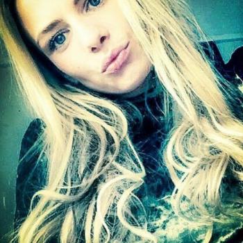 Oppas Houten: Adriana