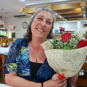 Ama Sintra: Isabel