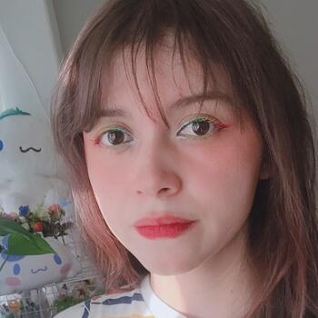 Niñera en Ciudad de México: Tracy