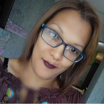 Niñera Iquique: Maryolis