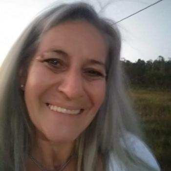 Niñera Ciudad de la Costa: Sandra