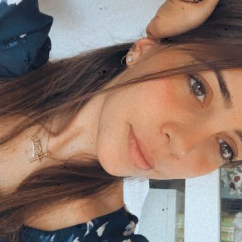 Canguro Fuengirola: Julia