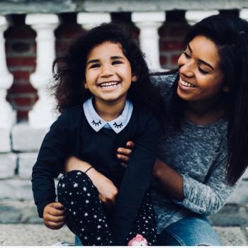 Babysitter Lendelede: Ella
