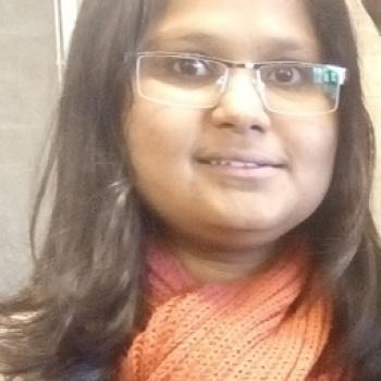 Babysitter Tralee: Vaishali