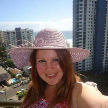 Babysitter Port Macquarie: Liz