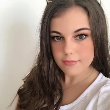 Babysitter Adelaide: Kristy
