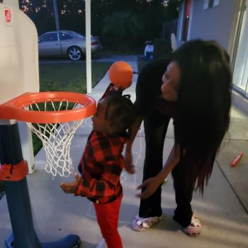 Babysitting job Brooksville (Florida): babysitting job Tiffany