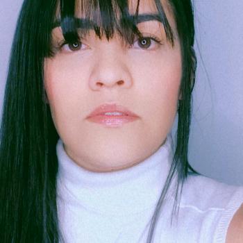 Babysitter em Oeiras: Rayana