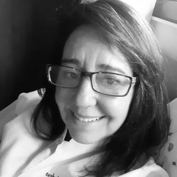 Babá em Pinhais: Adriana Ferreira