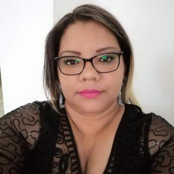 Babysitter in Lima: Misleidy corina