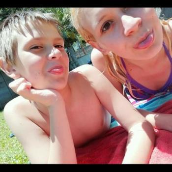 Babysitter in Durban: Chevonne