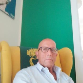 Childminder in Salerno: Giuseppe