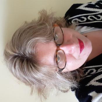 Baby-sitter in Pickering: Caitlin
