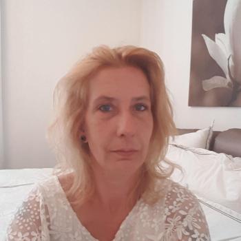Oppas Leiden: Fabiola