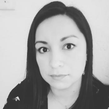 Niñera Huixquilucan: Ana Laura