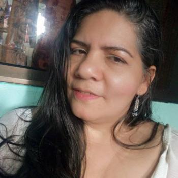Babysitter Medellín: Maria Claudia