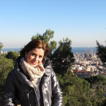Parent Santo Tirso: babysitting job Michele Silva