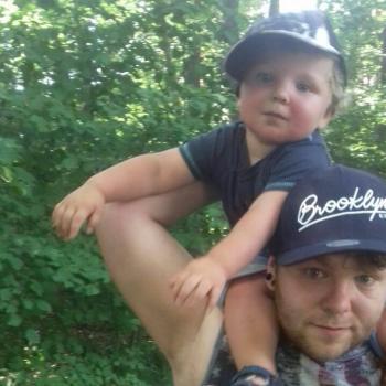 Babysitter Job Villingen-Schwenningen: Babysitter Job Ronny