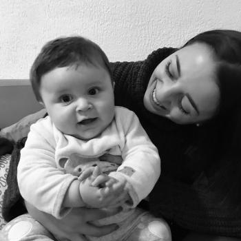 Baby-sitter Perpignan: Léa