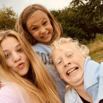 Baby-sitter Bruges: Zarra