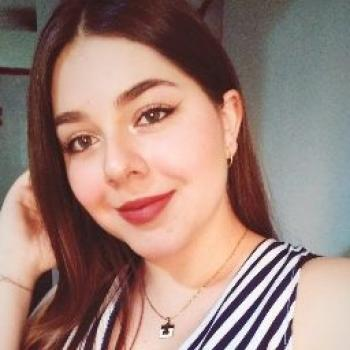 Nanny in Guadalajara: Gabriela