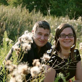 Ouder Sint-Truiden: babysitadres Eline