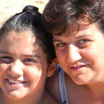 Babysitter Villadose: Giovanna Rotta