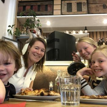 Babysitting job Naarden: babysitting job Marijse