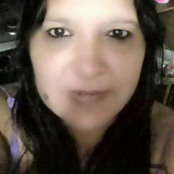 Niñera en Merlo: Nelida Raquel