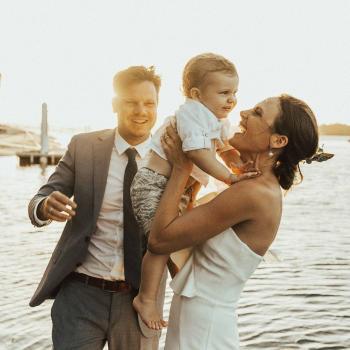 Parent Hobart: babysitting job Penny