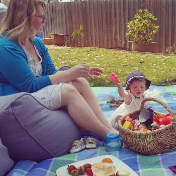 Babysitting job Ballarat: babysitting job Emily
